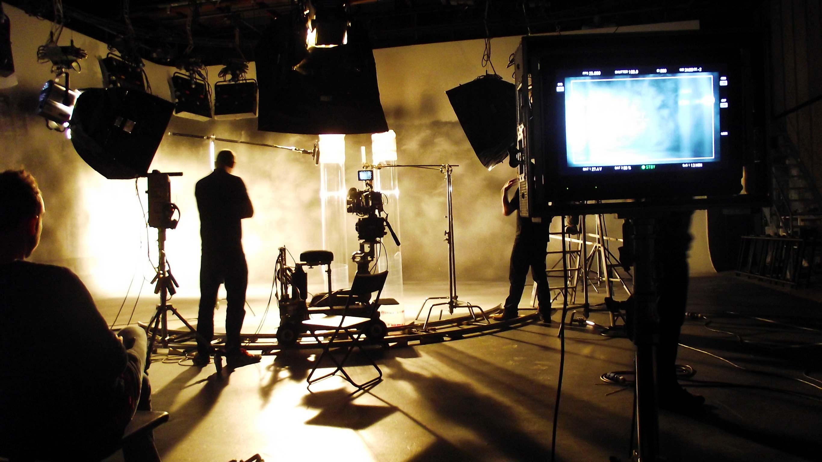 Commercial Film makers services in Pune
