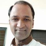 Sanjay Sathone
