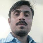 Umakant Morankar